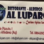 Photo de Al Luparo