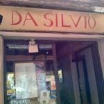 Foto de Da Silvio