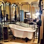 Photo de Hotel Bella Luce