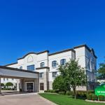 Foto de Wingate by Wyndham Dallas/Las Colinas