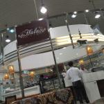 صورة فوتوغرافية لـ Hala Cafe