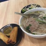 Phubs Vietnamese Pho+Subs