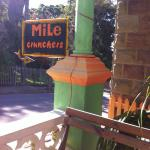 Photo of Mile Crunchers Backpackers