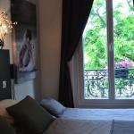 Hôtel Le Twelve