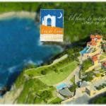 desarrollo turístico HOTEL & RESORT VILLAS LUZ DE LUNA
