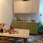 Photo of Apartmani LuNa