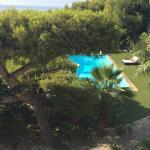 Photo of Astoria Villa