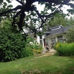 ThistleDown House Foto