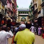 Dargah Shariff