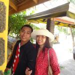 Palangan Bayview Resort