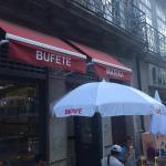 Photo of Bufete Marina
