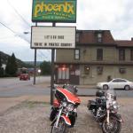 Phoenix Tavern, Johnstown, PA
