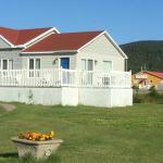 Foto de Motel le Vacancier
