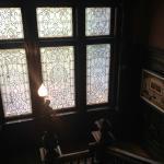 Foto de Winterholme Suites & Spa