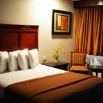 Foto de Hotel V