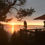 Sunset Marine Resort