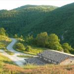 Photo of La Romita di Valle Fuino
