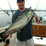 Reel Fun Fishing Charters