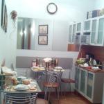 Photo of Solo Hotel On Yakubovicha