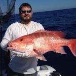 Fiskeriudflugter og -ture