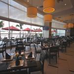 Фотография Restaurante Río Grande