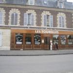 Foto di Les Tourelles