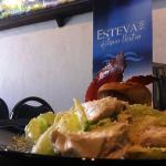 Foto de Esteva 510