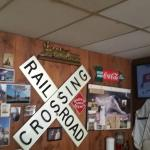 Sub Station Beaverton의 사진