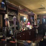 Ricky's English Pub