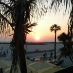 Foto de Thunderbird Beach Resort