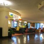 Hampton Inn Los Angeles/Santa Clarita Foto