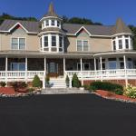 Harmony Manor Bed & Breakfast Foto