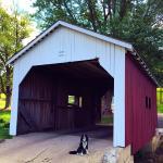 Entrance - Beaver Creek Farm Cabins/Cottages Image