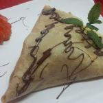 Photo of I'm Hungry Crepes Arenal Volcano