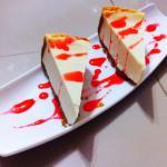 Foto de Paz de Luna Cafe