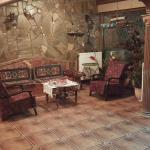 Photo of Beykonagi Hotel