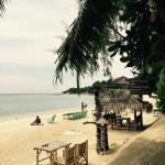 Photo of See Through Resort Haad Yao