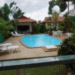 Foto de Sansuko Ville Bungalow Resort