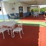 Photo of Casa Costa Azul
