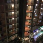 Embassy Suites by Hilton Denver Stapleton Photo