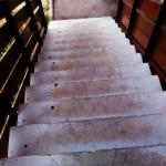 les beaux escaliers