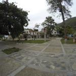 Hotel Plazamar Foto