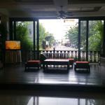 Photo of Nanaburi Hotel