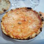 Pizzeria XXI Secolo