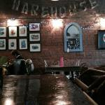 Foto de Warehouse No1 Bistro and Cafe