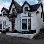 The Strone Inn