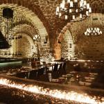 صورة فوتوغرافية لـ مطعم كان زمان/ الأردن