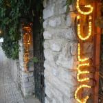 Hotel Gülec