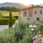 Photo of Casa Di Campagna in Toscana