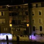 Photo of Grand Hotel de Castres